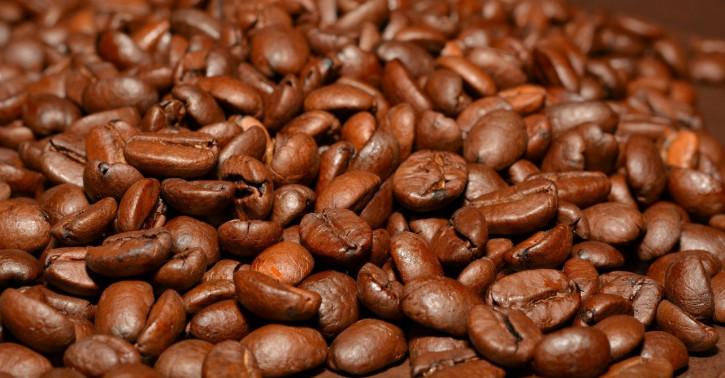 커피콩.jpg